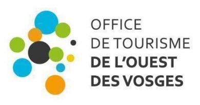 L'office du tourisme de l'Ouest Vosgien