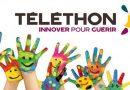 La Boutique Téléthon